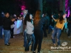 outdoor-party-cedars-119