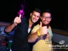 outdoor-party-cedars-120