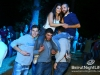 outdoor-party-cedars-123