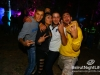 outdoor-party-cedars-126