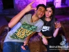 outdoor-party-cedars-132