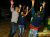 outdoor-party-cedars-133