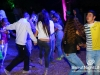 outdoor-party-cedars-134