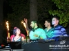 outdoor-party-cedars-135