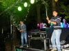 outdoor-party-cedars-138