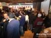 pfchangs-opening-beirut-city-center-043