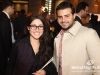 pfchangs-opening-beirut-city-center-045