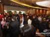 pfchangs-opening-beirut-city-center-046