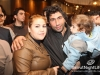 pfchangs-opening-beirut-city-center-048