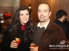 pfchangs-opening-beirut-city-center-056