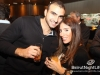 pfchangs-opening-beirut-city-center-058
