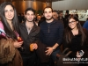 pfchangs-opening-beirut-city-center-060