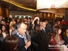 pfchangs-opening-beirut-city-center-100