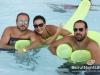 pacha-ibiza-praia-beach-06