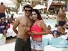 pacha-ibiza-praia-beach-21