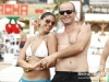 pacha-ibiza-praia-beach-31