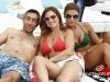 pacha-ibiza-praia-beach-36