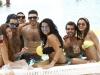 pacha-ibiza-praia-beach-49