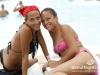 pacha-ibiza-praia-beach-50