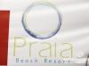 pacha-ibiza-praia-beach-56