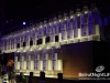 palais-anniversary-021