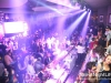 palais-anniversary-039
