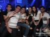 palais-farewell-party-013