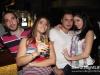 palais-farewell-party-033