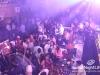 palais-farewell-party-049