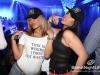 palais-farewell-party-061