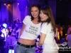 palais-farewell-party-062