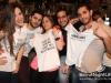 palais-farewell-party-065