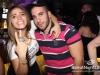 palais-farewell-party-067