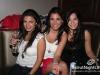 palais-farewell-party-071