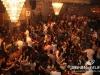 palais-farewell-party-079