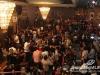 palais-farewell-party-085