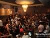 palais-farewell-party-088