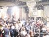 palais-farewell-party-095