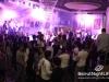 palais-farewell-party-105