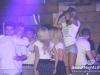 palais-farewell-party-106