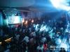 palais-farewell-party-108