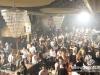 palais-farewell-party-111
