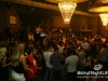 palais-farewell-party-113