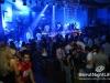 palais-farewell-party-120