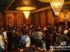 palais-farewell-party-123