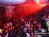 palais-farewell-party-132
