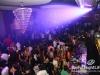 palais-farewell-party-136