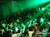 palais-farewell-party-138