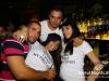 palais-farewell-party-150