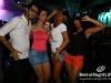 palais-farewell-party-156
